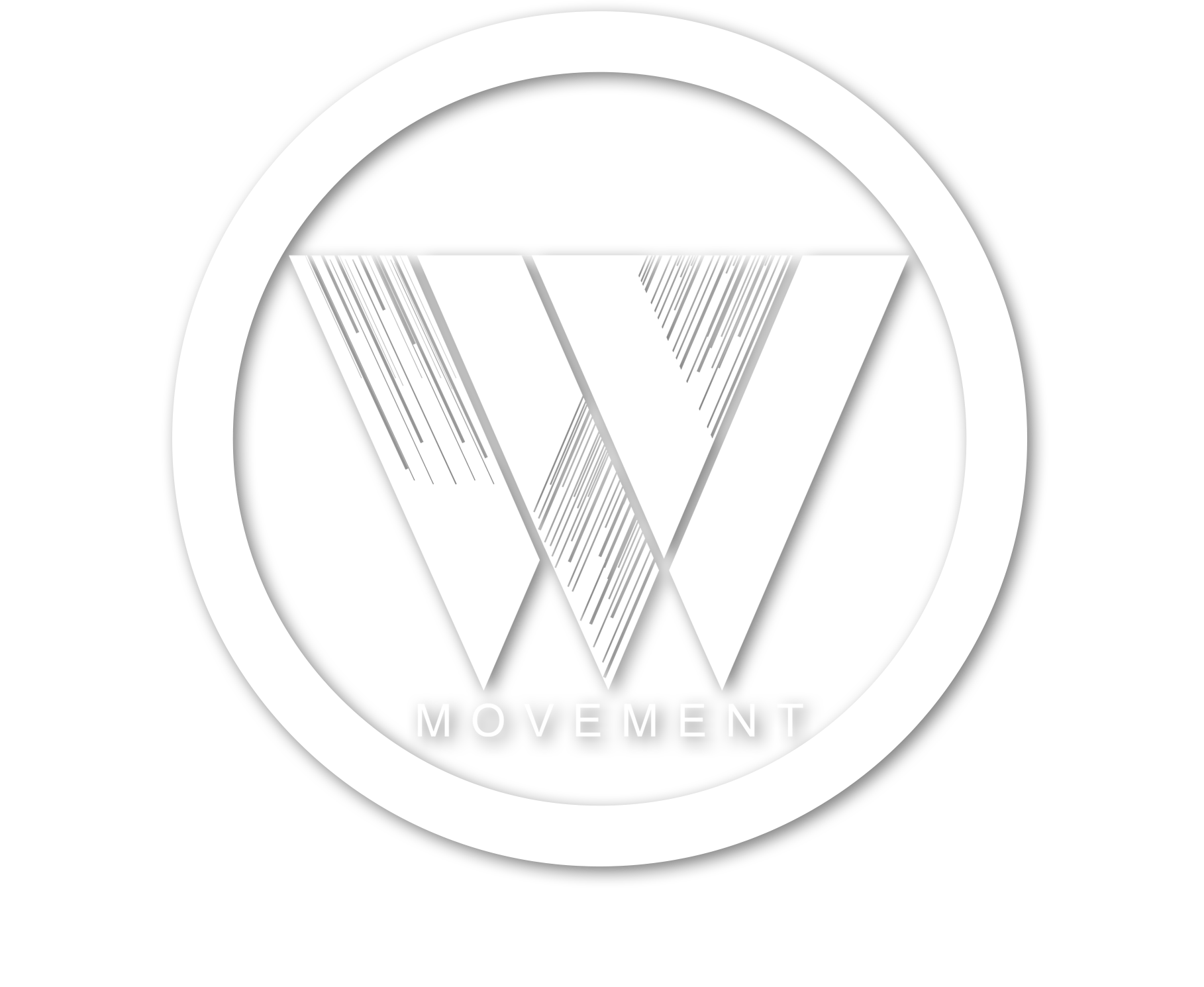 Worship and the Word Movement